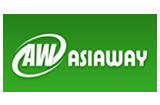 MXC_Asiaway