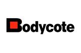 MXC_Bodycote