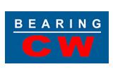 MXC_CWB