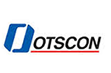 MXC_OTSCON