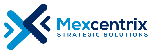 Mexcentrix – Shelter Services Mexico Outsourcing